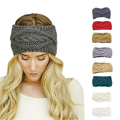 15-winter-knit-pattern-braided-headbands-2016-2017-1