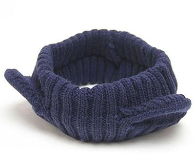 15-winter-knit-pattern-braided-headbands-2016-2017-11