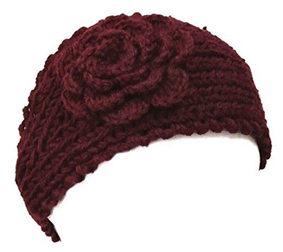 15-winter-knit-pattern-braided-headbands-2016-2017-12