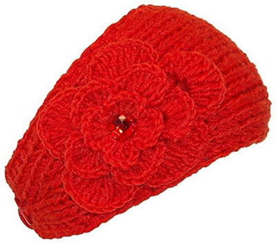 15-winter-knit-pattern-braided-headbands-2016-2017-13
