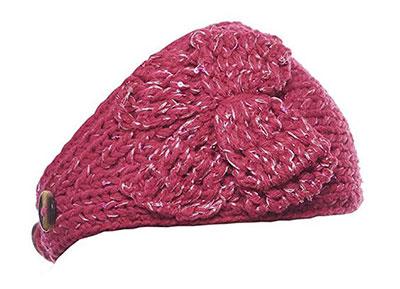 15-winter-knit-pattern-braided-headbands-2016-2017-14