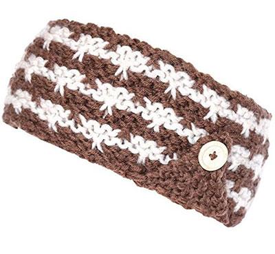 15-winter-knit-pattern-braided-headbands-2016-2017-15