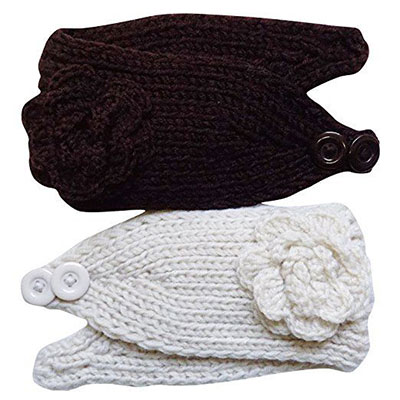 15-winter-knit-pattern-braided-headbands-2016-2017-16