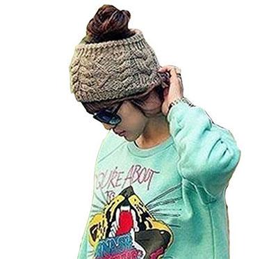 15-winter-knit-pattern-braided-headbands-2016-2017-2