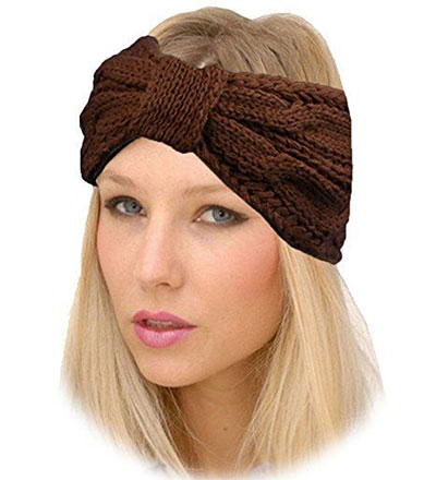 15-winter-knit-pattern-braided-headbands-2016-2017-3