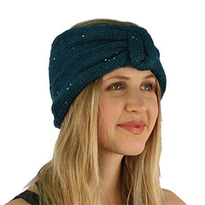 15-winter-knit-pattern-braided-headbands-2016-2017-4