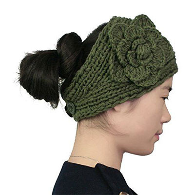 15-winter-knit-pattern-braided-headbands-2016-2017-5