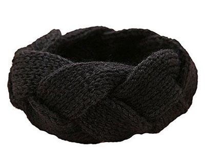 15-winter-knit-pattern-braided-headbands-2016-2017-6