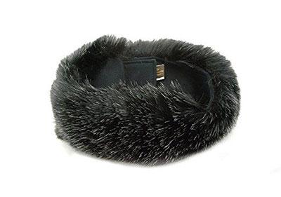 15-winter-knit-pattern-braided-headbands-2016-2017-7
