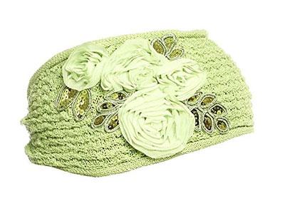 15-winter-knit-pattern-braided-headbands-2016-2017-8