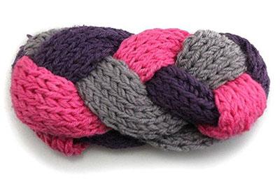 15-winter-knit-pattern-braided-headbands-2016-2017-9