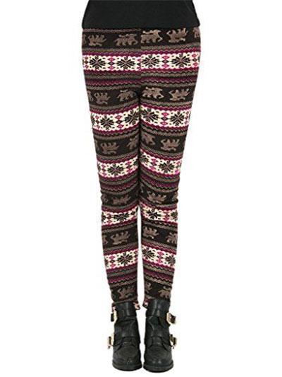 15-winter-leggings-for-girls-women-2016-1