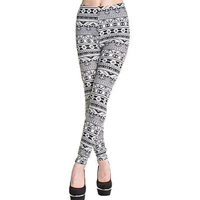 15-winter-leggings-for-girls-women-2016-10