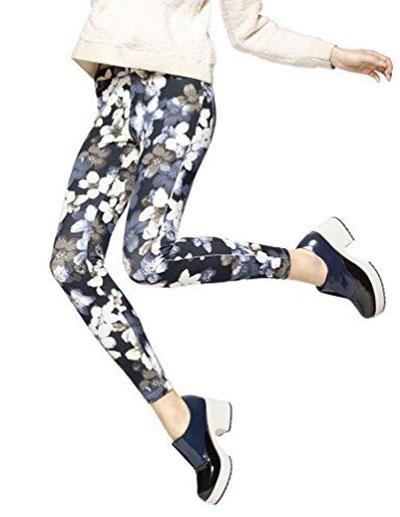 15-winter-leggings-for-girls-women-2016-14