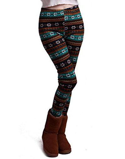 15-winter-leggings-for-girls-women-2016-2