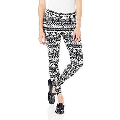 15-winter-leggings-for-girls-women-2016-3