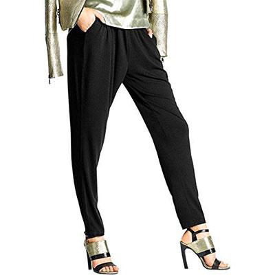 15-winter-leggings-for-girls-women-2016-5
