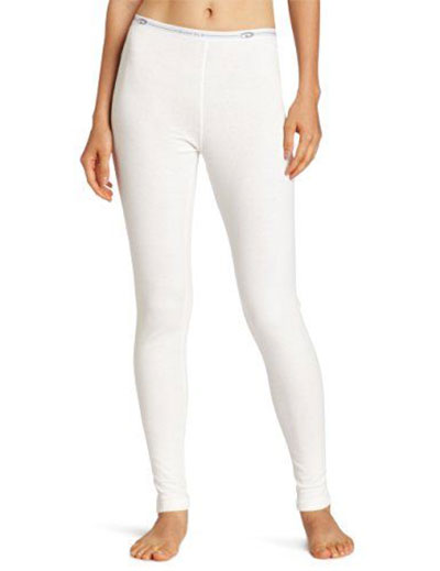15-winter-leggings-for-girls-women-2016-6