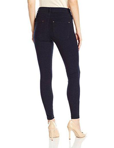 15-winter-leggings-for-girls-women-2016-7