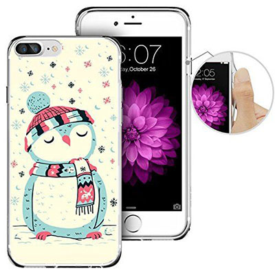 18-amazing-collection-of-christmas-iphone-cases-2016-10