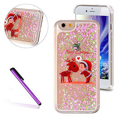 18-amazing-collection-of-christmas-iphone-cases-2016-11