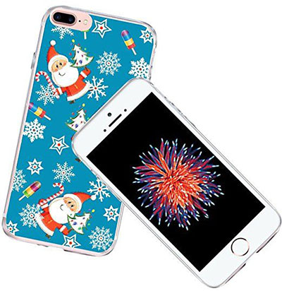 18-amazing-collection-of-christmas-iphone-cases-2016-12
