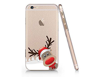 18-amazing-collection-of-christmas-iphone-cases-2016-14