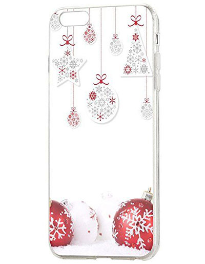 18-amazing-collection-of-christmas-iphone-cases-2016-15