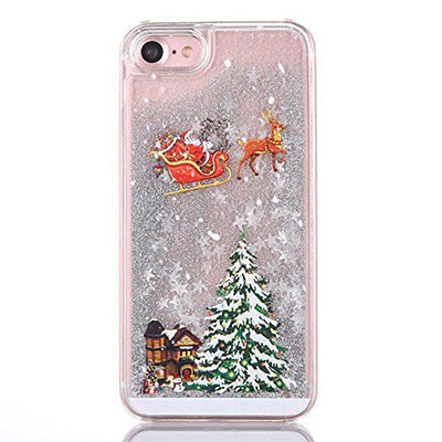18-amazing-collection-of-christmas-iphone-cases-2016-16