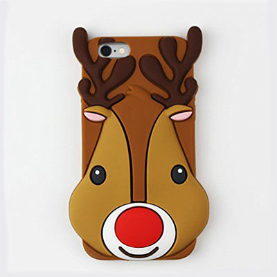 18-amazing-collection-of-christmas-iphone-cases-2016-18