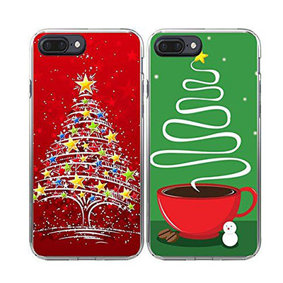 18-amazing-collection-of-christmas-iphone-cases-2016-2