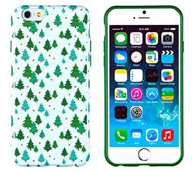 18-amazing-collection-of-christmas-iphone-cases-2016-3