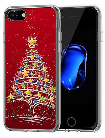 18-amazing-collection-of-christmas-iphone-cases-2016-4