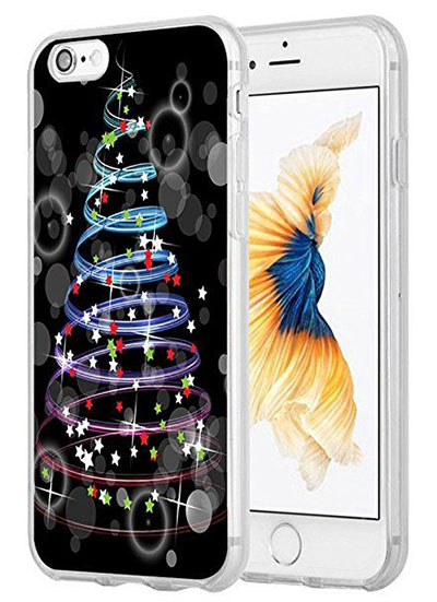 18-amazing-collection-of-christmas-iphone-cases-2016-5