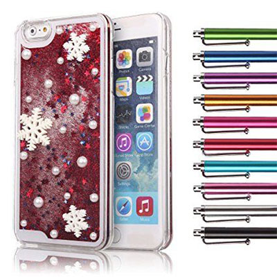 18-amazing-collection-of-christmas-iphone-cases-2016-6