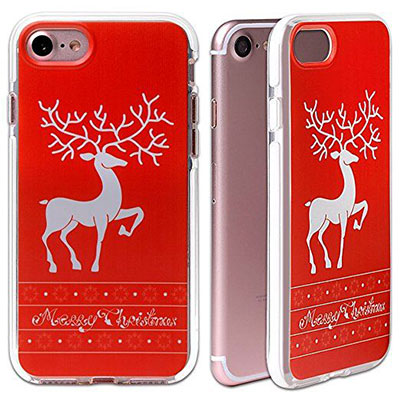 18-amazing-collection-of-christmas-iphone-cases-2016-7