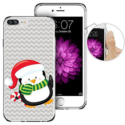 18-amazing-collection-of-christmas-iphone-cases-2016-8