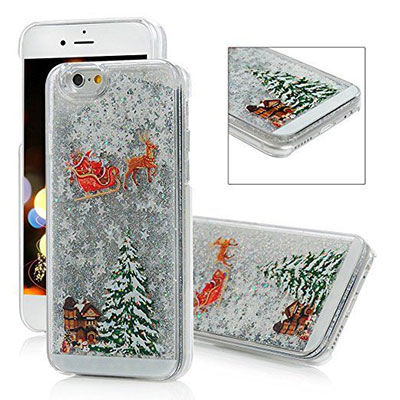18-amazing-collection-of-christmas-iphone-cases-2016-9