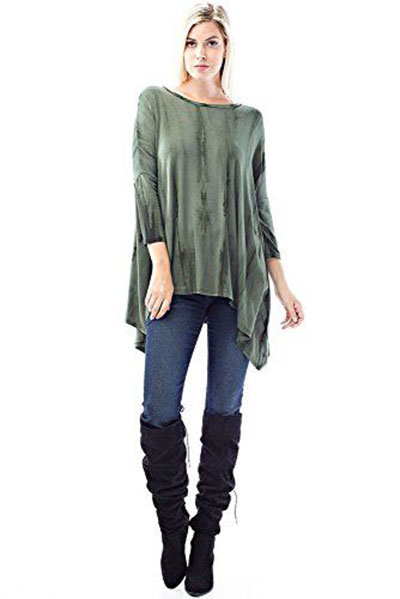 20-latest-winter-fashion-clothes-tops-dresses-for-women-2016-1