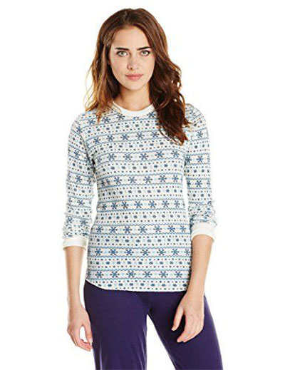 20-latest-winter-fashion-clothes-tops-dresses-for-women-2016-10