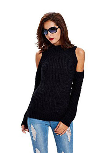 20-latest-winter-fashion-clothes-tops-dresses-for-women-2016-11