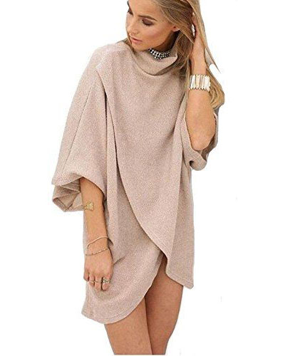 20-latest-winter-fashion-clothes-tops-dresses-for-women-2016-13