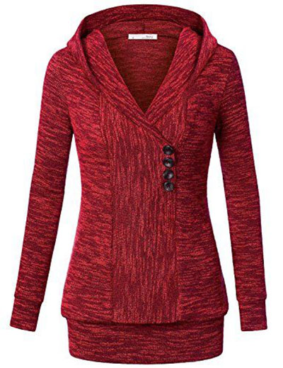 20-latest-winter-fashion-clothes-tops-dresses-for-women-2016-15