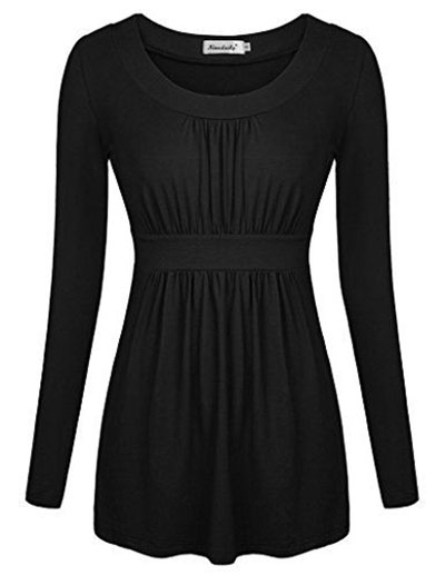 20-latest-winter-fashion-clothes-tops-dresses-for-women-2016-17