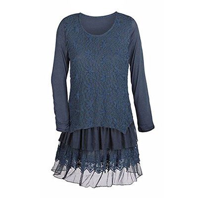 20-latest-winter-fashion-clothes-tops-dresses-for-women-2016-20