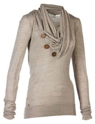 20-latest-winter-fashion-clothes-tops-dresses-for-women-2016-21