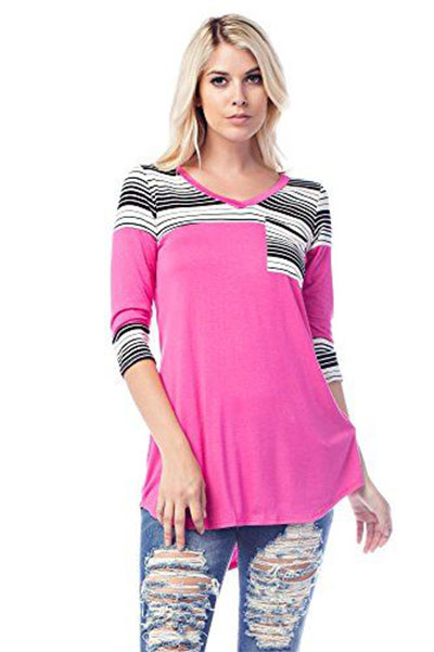 20-latest-winter-fashion-clothes-tops-dresses-for-women-2016-3
