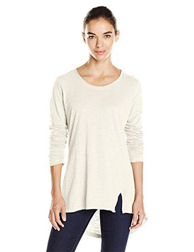 20-latest-winter-fashion-clothes-tops-dresses-for-women-2016-4