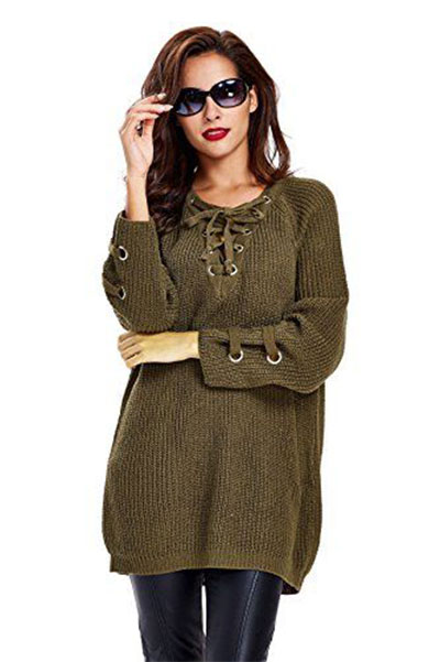 20-latest-winter-fashion-clothes-tops-dresses-for-women-2016-6