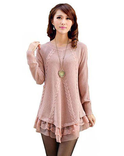 20-latest-winter-fashion-clothes-tops-dresses-for-women-2016-7